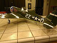 Name: P47B left rear.jpg