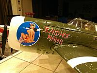 Name: Nose art.jpg