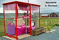 Name: Bus Shelter.jpg