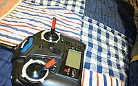 Name: Camera(1).jpg