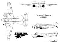 Name: Lockheed Electra 10E.jpg