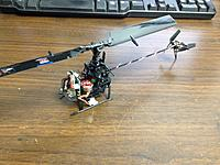 Name: IMG_2861.jpg