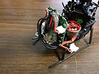 Name: IMG_2862.jpg