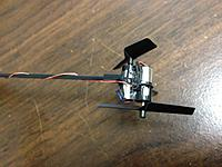 Name: IMG_2864.jpg