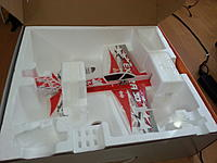 Name: 20130128_101052.jpg