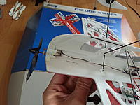 Name: 20130128_101413.jpg
