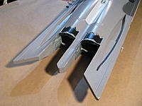 Name: F22 RAPTOR V3 003.jpg