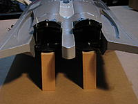 Name: F22 RAPTOR V3 II 002.jpg