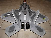 Name: F22 RAPTOR V3 VT MOD 003.jpg