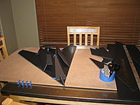 Name: F-117 Scratch Build 001.jpg