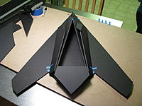 Name: F-117 Scratch Build 005.jpg