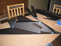 Name: F-117 Scratch Build 007.jpg