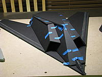 Name: F-117 Scratch Build 008.jpg