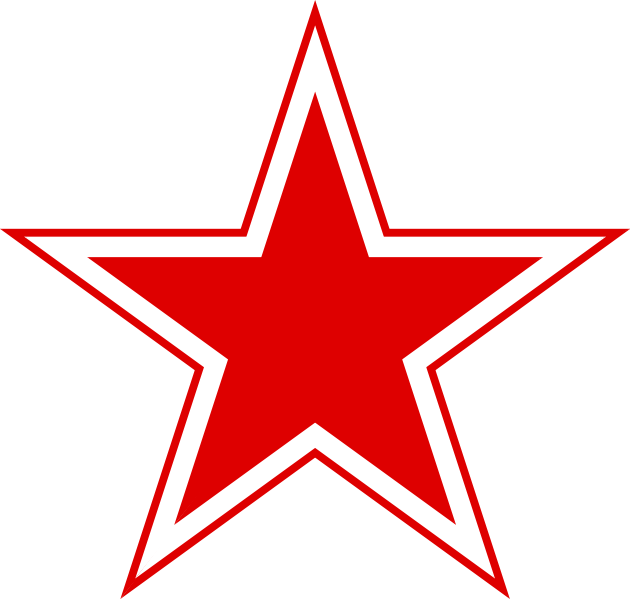 Attachment Browser Red Starpng By Tweeter1 RC Groups
