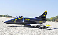 Name: askyangel-A4blueangels-1.jpg