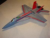 Name: F-18 V3  1 - Resize.jpg