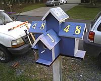 Name: dadsbirdhouse 2.jpg