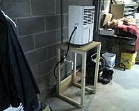 Name: admiralsorders10b.jpg