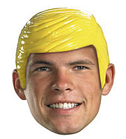 Name: 24648-Ken-Wig-main.jpg