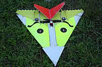 Name: pointy jet.jpg