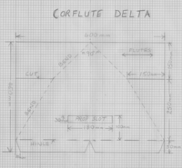 Name: corflute delta small.png