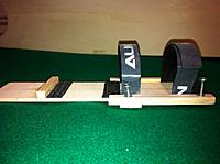 Name: BatComp 5.jpg