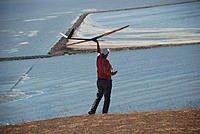 Name: 14794713352_673bd67baa_z.jpg