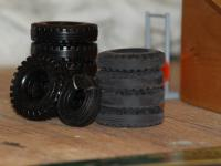 Name: P1013437.jpg