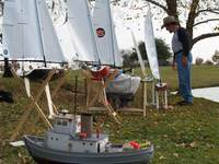 Name: 12-2-07 Sail (55).jpg