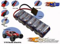 Name: large__15_02_2008_18_25_MaxAmps_4700mah_8_4v_7cell_Flat_Pack_Product.jpg