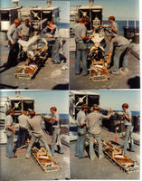 Name: Salvaged Pictures Disk3 332.jpg