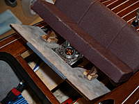 Name: P5232278.jpg