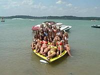 Name: bikini_boat.jpg
