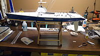 Name: 84.jpg