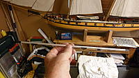 Name: 109.jpg