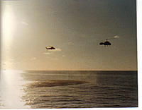 Name: NAVY 010.jpg
