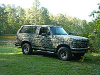 Name: P1080350.jpg