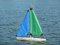 Name: P1080995.jpg