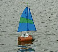 Name: P1090021.jpg
