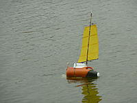 Name: P1090159.jpg