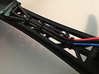 Name: ESC 2.jpg