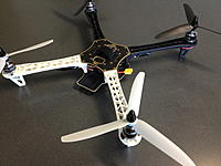 Name: Quadcopter.jpg