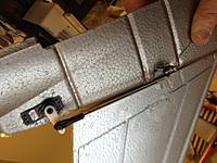 Name: IMG_2436.jpg