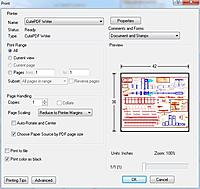 Name: ADOBE PRINT SCREEN.jpg