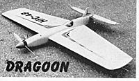 Name: dragoon.jpg