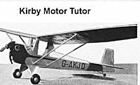 Name: Kirby Motor Tutor.jpg