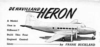 Name: DE Havilland Heron.jpg