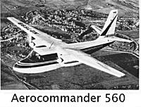 Name: Aerocommander 560.jpg