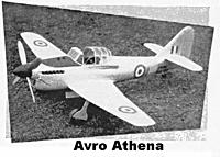 Name: Avro Athena.jpg