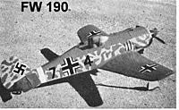 Name: FW 190.jpg